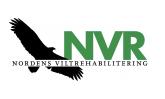 Nordens Viltrehabilitering Webbshop